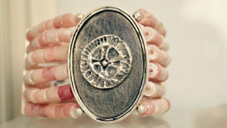 Studio TT – małe dzieła sztuki, czyli biżuteria z Elbląga