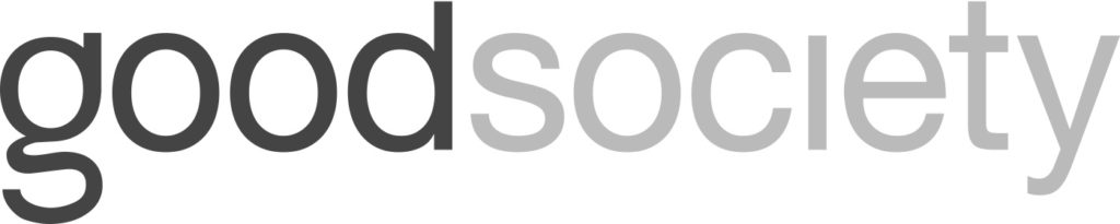 Goodsociety logo