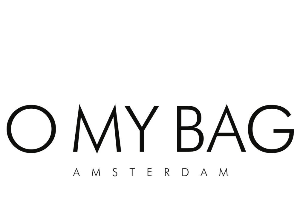 Logo-OMyBag-woordmerk