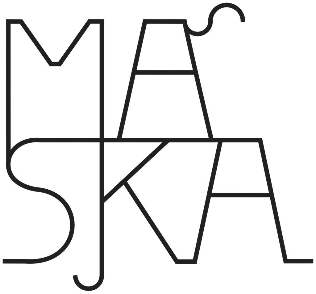 Logo_heavy