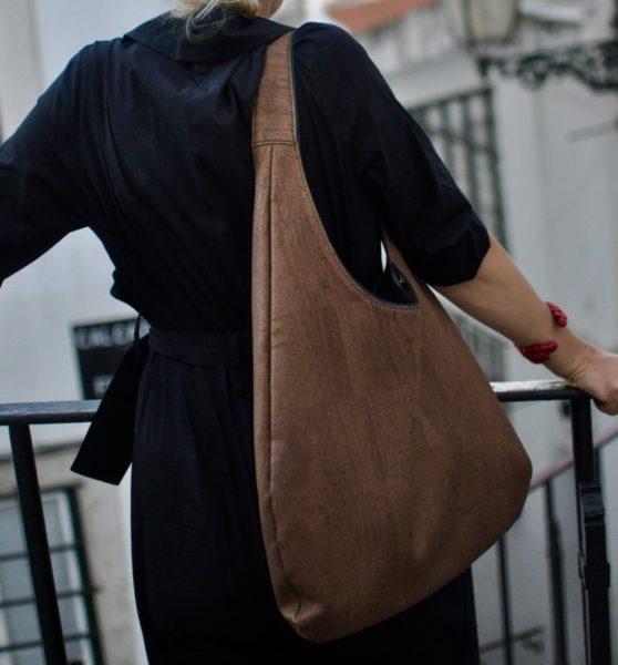 Oak Bags – responsible alternative