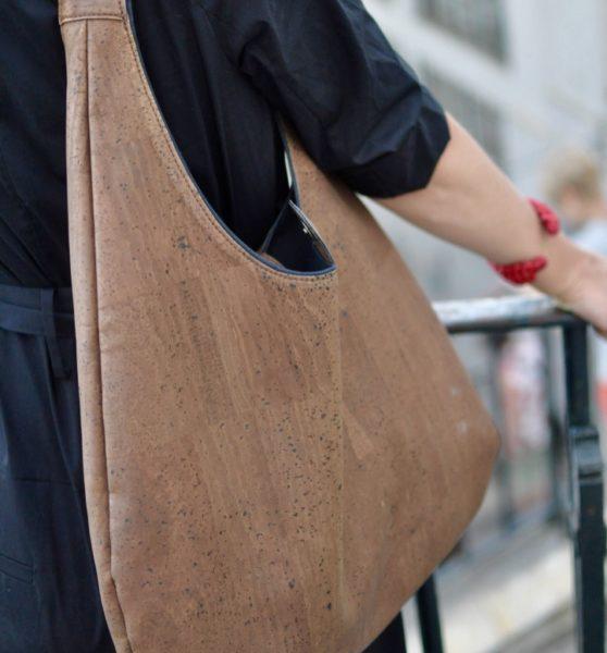 Torby Oak Bags – odpowiedzialna alternatywa.